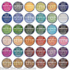 18ml #snazaroo face & body paint make up colours paints #fancy #dress 57 colours,  View more on the LINK: http://www.zeppy.io/product/gb/2/141822780661/