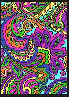 fdda6f00c8791d188ef2a15b09 paisley park adult coloring