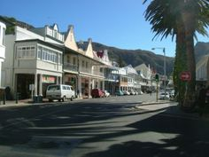 Simonstown