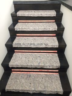 32 Best Carpeted Stairs Images Staircase Runner Stairs