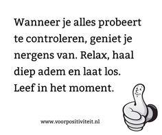 Www.voorpositiviteit.nl