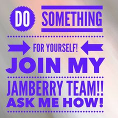 jamberry launch party - Google Search