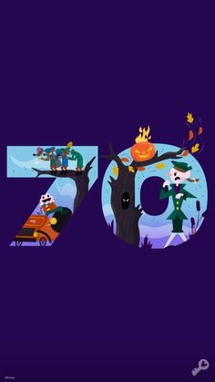 Disney Movie Posters, Disney Movies, Art, Disney Films, Art Background, Kunst, Performing Arts, Art Education Resources, Artworks