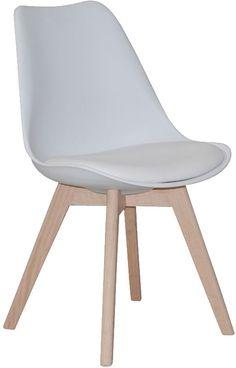 Drømmehytta i Hemsedal Chair, Furniture, Home Decor, Rome, Decoration Home, Room Decor, Home Furnishings, Stool, Home Interior Design