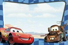 52 Trendy ideas for cars de disney plantilla Disney Cars Party, Disney Cars Birthday, Cars Birthday Parties, Disney Pixar Cars, Vintage Jeep, Lightning Mcqueen, Bugatti Cars, Lamborghini, Jeep Wrangler