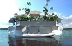 unusual-floating-houses-10.jpg (600×385)