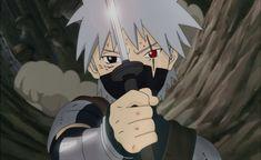 naruto kakashi as a kid Kakashi Sharingan, Naruto Kakashi, Naruto Shippuden Sasuke, Anime Naruto, Art Naruto, Naruto Teams, Wallpaper Naruto Shippuden, Naruto Wallpaper, Team Minato
