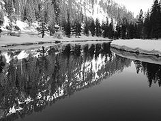 New photography landscape black and white ansel adams Ideas Ansel Adams Photography, Amazing Photography, Nature Photography, Famous Photographers, Landscape Photographers, Black And White Landscape, Plein Air, American Artists, Black And White Photography