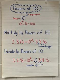 math worksheet : 1000 ideas about powers of 10 on pinterest  decimal multiplying  : Multiplying And Dividing Decimals By Powers Of 10 Worksheet