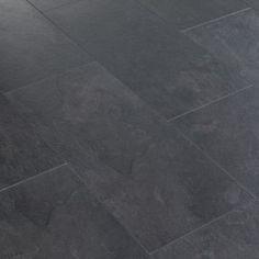 Colours Harmonia Black Laminate Flooring, 5397007068986
