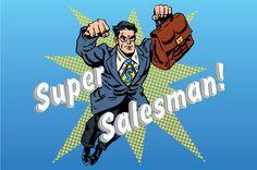 Super-Salesman.png (1478×979)