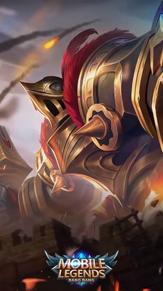 3d Characters, Legend, Wallpaper, Mobile Legends, Gaming Wallpapers, Joker Iphone Wallpaper, Mobile Legend Wallpaper, Hero Wallpaper, The Legend Of Heroes