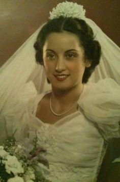 Vi Corsi 1940