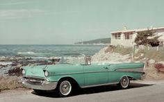 Photographs of the 1957 Chevrolet Bel Air. An image gallery of the 1957 Chevrolet Bel Air. Chevrolet Bel Air, Chevrolet Corvette, 1957 Chevy Bel Air, Bel Air Car, Dream Cars, My Dream Car, Dream Big, Retro Cars, Vintage Cars