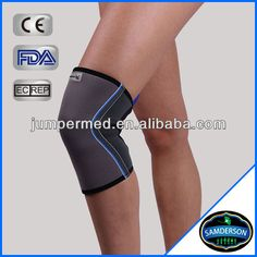 5dc39bb567 Hospital, Clinic, Amazon, on line shopping sports neoprene knee braces  #knee_support, #Amazons