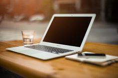 Onko blogisi postauksia helppo kommentoida?  #blogi #bloggaus #bloggaaminen