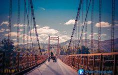 Chương Trình Phượt Tây Nguyên 2017 Travel News, Brooklyn Bridge, Golden Gate Bridge, Fair Grounds, Tours, Photography, Photograph, Photo Shoot, Fotografie