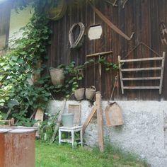 Landhof Schober - Home Outdoor Furniture Sets, Outdoor Decor, Plants, Home Decor, House, Decoration Home, Room Decor, Plant, Home Interior Design