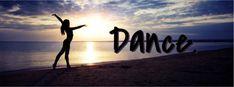 Dance Facebook Cover