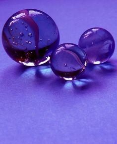 My World of Colours Purple Rain, Purple Love, All Things Purple, Red And Blue, Purple Stuff, Purple Colors, Magenta, Purple Lilac, Shades Of Purple
