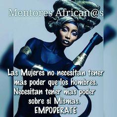 #africancouple  #blackgirls #blackgirlsrock #blackwomen #theankhlife #blackqueen #problack  #blackqueens #blackgirlsbelike #blackwomenbelike #blackpower #wealreadyhavethepower #empowerwomen  #empowerment #openyoureyes #openyourmind #feedyoursouI #feedyourheart #Ioveyourself #blackgirl #afrocolombiana #Iovetheblack #africanandpround #blacklivesmatter #melanin  #blackmen #blackjesus #racism  #understandlife#mentores_africanos_africancouple
