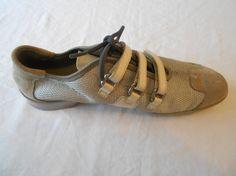 Je viens de mettre en vente cet article  : Baskets Prada Sport 110,00 € http://www.videdressing.com/baskets/prada-sport/p-2932120.html?utm_source=pinterest&utm_medium=pinterest_share&utm_campaign=FR_Femme_Chaussures_2932120_pinterest_share