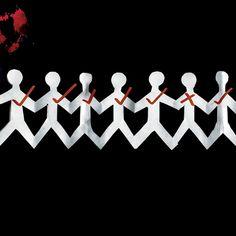 Three Days Grace - One-X (VINYL) fra Platekompaniet, kr 249,-