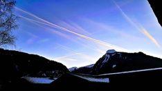 Sun rising over the mountains of Morzine  . . . #earlybird #sunriser #upearly #france #morzine #lapleney #landscape #photographyaddict #mountains #snowday #sky #planetracks #igersoftheworld #igers #photographerlife #nanny #lovemyjob #travelphotography #travelbug #adventurer #makingmemories #myphotos #livinglife #getoutthere #exploretheworld #skyporn #blue