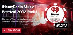 iHeartRadio New York - Q104.3 Classic Rock and LiteFM Best Variety stations