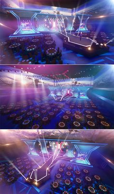 #3d #stagedesign #event #lightdesign #conceptdesign #eventdesign #scenography #technicalproduction #showproduction #eventmarketing #analpa