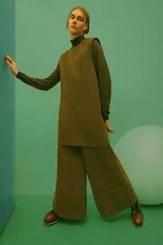 WRKDEPT_Fashion_359