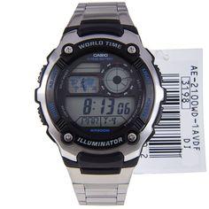 A-Watches.com - Casio AE-2100WD-1AV, $53.00 (http://www.a-watches.com/casio-quartz-watch-ae-2100wd-1av-ae-2100wd-1a/)