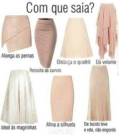 A fashion look from June 2017 featuring midi skirt, long skirts and pleated midi skirt. Browse and shop related looks. Mode Rose, Vogue Fashion, Look Chic, Personal Stylist, Dress Codes, Fashion Looks, Fashion Tips, Fashion Trends, Capsule Wardrobe