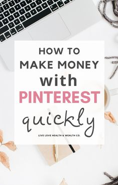 Money Making Websites, Make Money Blogging, Way To Make Money, Earn Cash Online, Typing Jobs, Survey Sites That Pay, Making Extra Cash, How To Start A Blog, How To Make