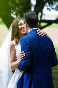 Lindsay Talbot and Christopher Bateman Wedding in New Hampshire