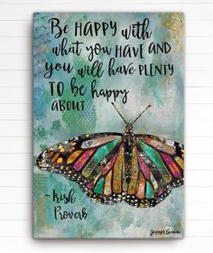 Inspirational Thoughts, Positive Thoughts, Positive Quotes, Happy Thoughts, Butterfly Quotes, Butterfly Art, Butterflies, Butterfly Wallpaper, Great Quotes