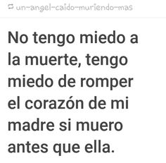Frases Tumblr, Tumblr Quotes, Funny Quotes, Life Quotes, O Words, Deep Words, Sad Stories, Love Of My Life, Love You