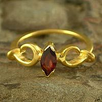 Marquise from @NOVICA, They help #artisans succeed worldwide.