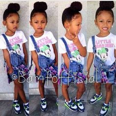 If i had a lil daughter i would dress her up just like this.