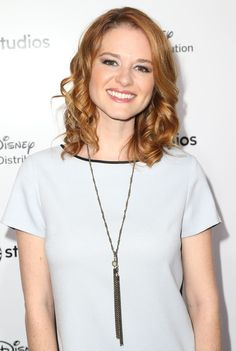 Sarah Drew Photos: Disney Media Distribution International Upfronts - Arrivals