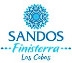 Sandos Finisterra Los Cabos ® - Cabo San Lucas All Inclusive