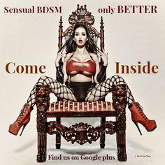 www sexys us bdsm
