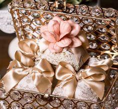 #bemcasado #casamento #lembrança #bodas #confeitaria #margarethcoledan