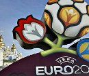 U.S. Viewership for Euro 2012 Soccer Tournament up 82 Percent