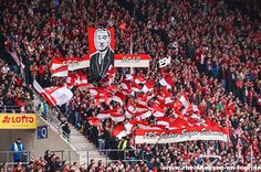 Saison 2012 / 2013 - Rheinhessen on Tour Ultras Football, Times Square, Photo Illustration