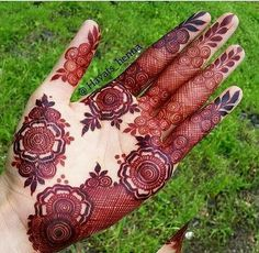 Explore the list of best and trending mehndi designs for every occasion. Latest mehndi designs for your wedding or any other events Mehandi Designs Images, Mehndi Designs Feet, Mehndi Designs Book, Mehndi Designs 2018, Mehndi Design Pictures, Modern Mehndi Designs, Mehndi Designs For Beginners, Beautiful Henna Designs, Arabic Mehndi Designs