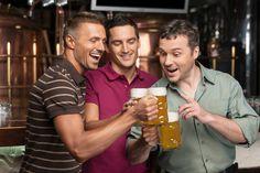 Bad Relationship Advice: 4 Tips to Ignore Bar Beer, Bad Relationship Advice, Hangover Remedies, Love Is Sweet, Mindfulness, Medical, Motivation, Instagram Posts, Count