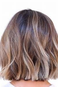 Best 25+ Layered bob haircuts ideas on Pinterest ...