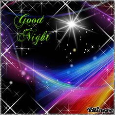 Image result for good night blingee