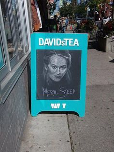 18 Delicious Tea Puns From David's Tea Funny Puns, Hilarious, Funny Shit, Funny Stuff, Meryl Steep, Mans Best Friend, Best Friends, Tea Puns, Davids Tea